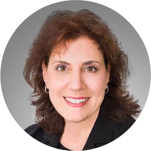 Susan Haberman