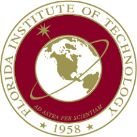 Florida Institute of Technology (Florida Tech) logo