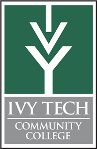 Ivy Tech Community College - Indianapolis, IN logo