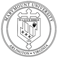 Marymount University - Arlington, VA logo