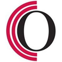Owens Community College logo