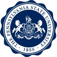 Pennsylvania State University (Penn State) - Main Campus logo