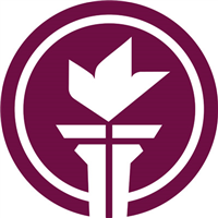 Seattle Pacific University (SPU) logo