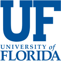 University of Florida (UF) logo
