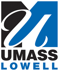 University of Massachusetts (UMass) - Lowell Campus logo