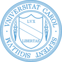 University of North Carolina at Chapel Hill (UNC) logo