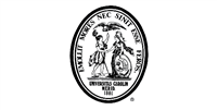 University of South Carolina - Main Campus logo