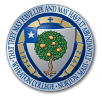 Wheaton College - Norton, MA logo
