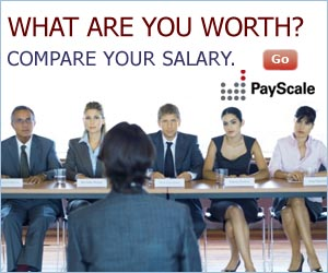 PayScale-2