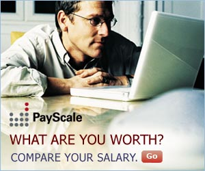 PayScale-3