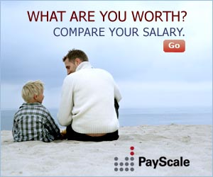 PayScale-1