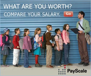 PayScale-5