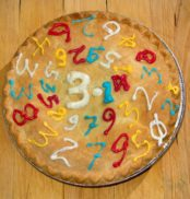 Pi Day Inspirational Quotes