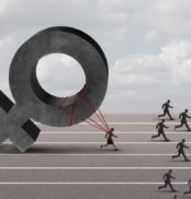 make your workplace better for women