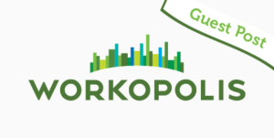 Header_Workopolis_Social