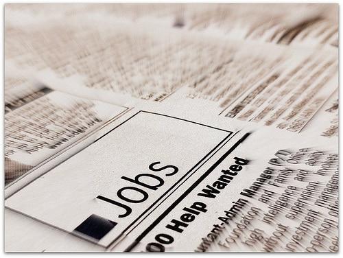 jobs adp