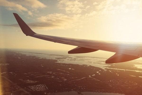 Amazon Prime Air pilots